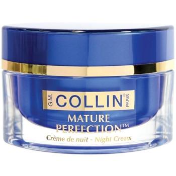 GM Collin Mature Perfection Night Cream - 1.8oz 1