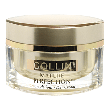 GM Collin Mature Perfection Day Cream - 1.8oz 1