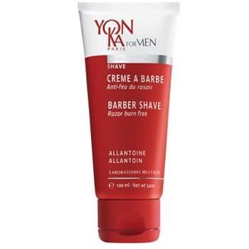 Yonka Men Barber Shave - 100ml / 3.4 oz 1