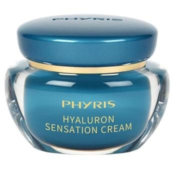 Phyris Hyaluron Sensation Cream - 50ml 1