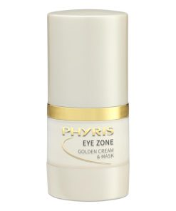 Phyris Golden Cream & Mask