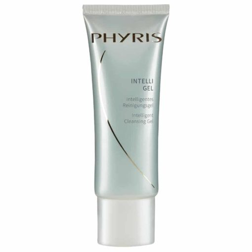 Phyris Intelli Gel