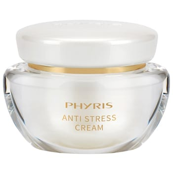 Phyris Anti Stress Cream - 50ml 1