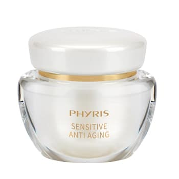 Phyris Anti-Aging [ For Sensitive Skin ] - 50ml 1