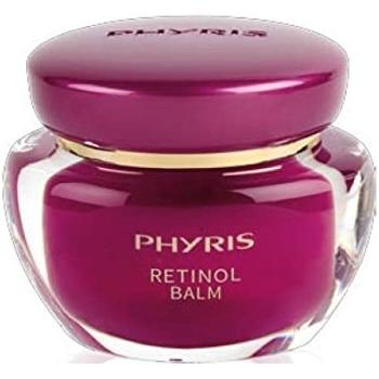 Phyris Retinol Balm - 50ml 1