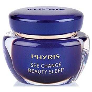 Phyris Beauty Sleep Cream - 50ml 1