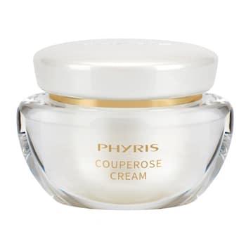 Phyris Couperose Cream - 50ml 1