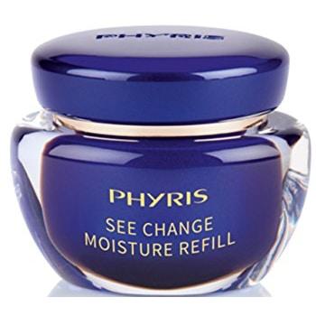 Phyris Moisture Refill - 50ml 1