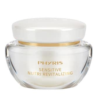 Phyris Nutri Revitalizing - 50ml 1