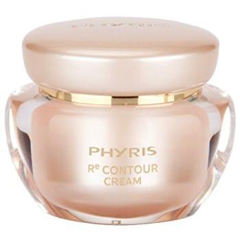 Phyris ReCONTOUR Cream - 50ml 1