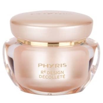 Phyris ReDESIGN Décolleté - 50ml 1
