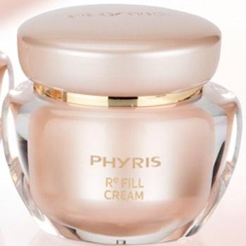 Phyris ReFILL Cream - 50ml 1