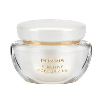 Phyris Moisturizing | For Sensitive Skin- 50ml 1