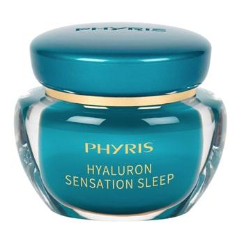 Phyris Hyaluron Sensation Sleep - 50ml 1