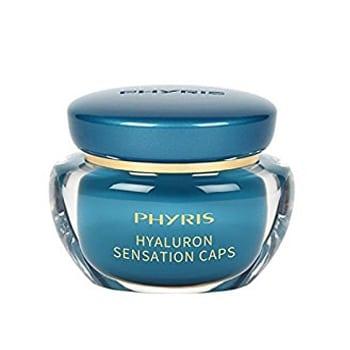 Phyris Hyaluron Sensation Caps - 32 pcs 1