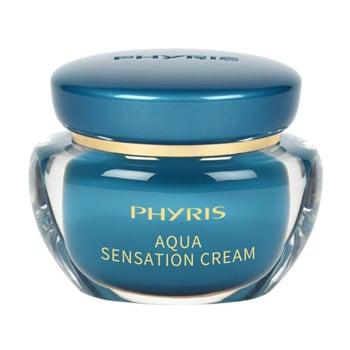 Phyris Aqua Sensation Cream - 50ml 1