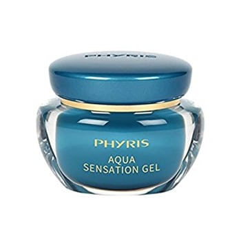 Phyris Aqua Sensation Gel - 50ml 1