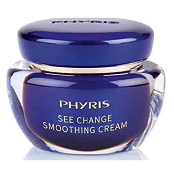 Phyris Smoothing Cream - 50ml 1