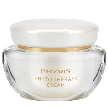 Phyris Phyto Therapy Cream - 50ml 1