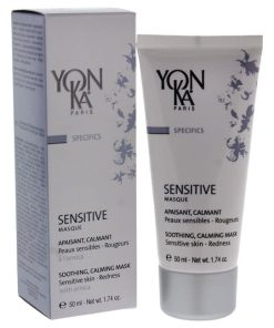 Yonka Sensitive Mask