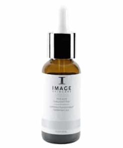 Image Ageless Total Anti Aging Serum With Vectorize Technology Sale