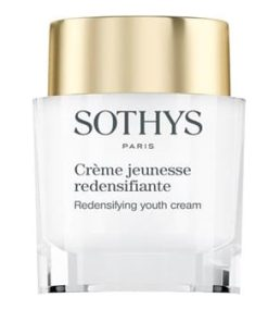 Sothys Redensifying Youth Cream