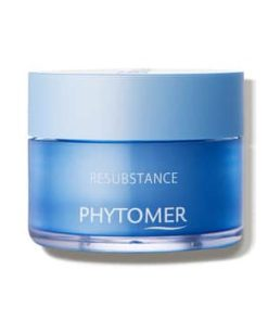 Phytomer RESUBSTANCE Skin Resilience Rich Cream