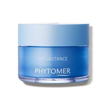 Phytomer RESUBSTANCE Skin Resilience Rich Cream
