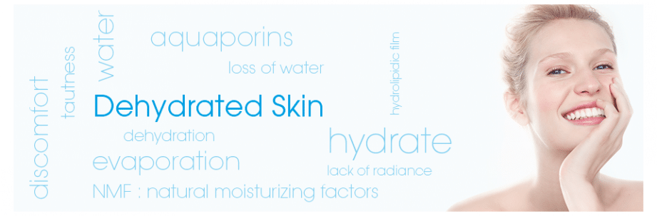 The 5 Top Secrets to Keep Skin Moisturized In the Winter 2