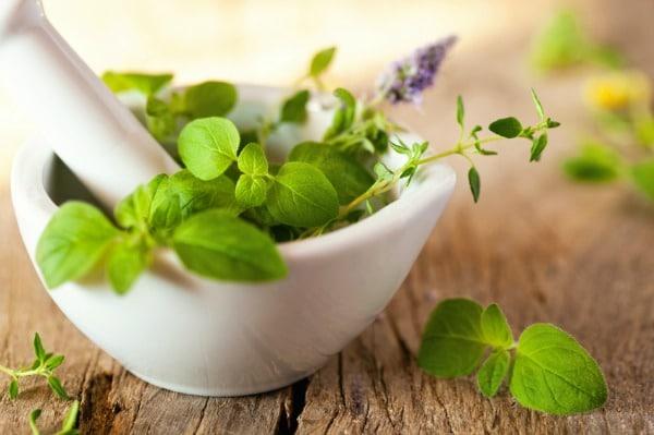 natural skincare, natural acne cure