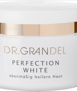 Dr. Grandel Perfection White Cream