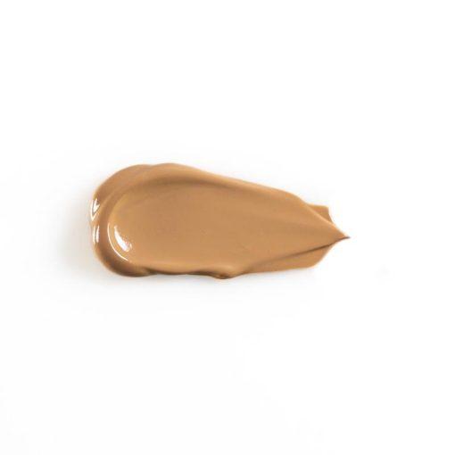 GM Collin CC Cream [ Latte ] - 1.7oz 1