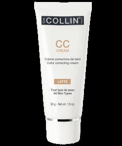 GM Collin CC Cream Latte