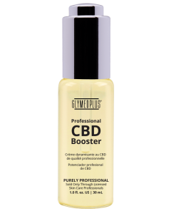 GlyMed Plus Professional CBD Booster