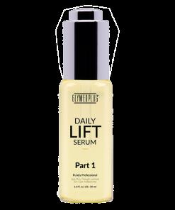 Glymed Plus Daily Lift Serum