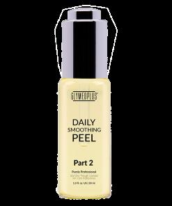 Glymed Plus Daily Smoothing Peel