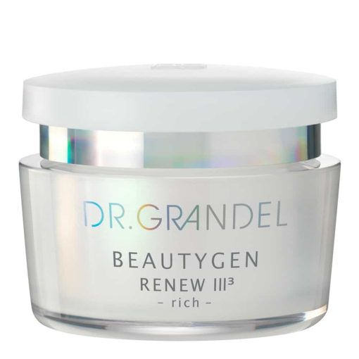 Dr. Grandel Beautygen Renew Rich Cream