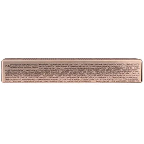 Yonka Excellence Code Global Youth Eyes & Lips - 0.5 oz 3