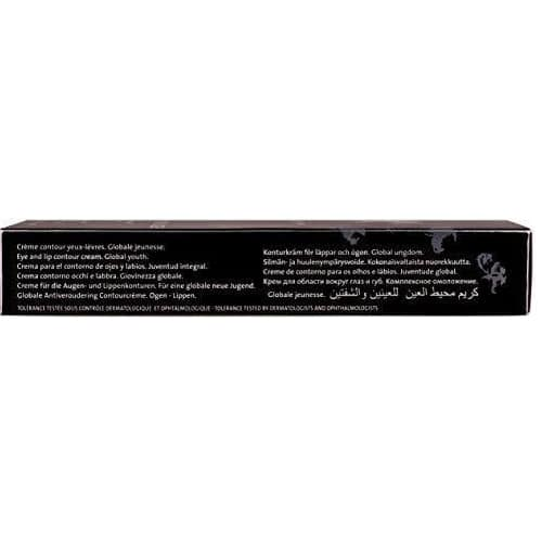 Yonka Excellence Code Global Youth Eyes & Lips - 0.5 oz 4
