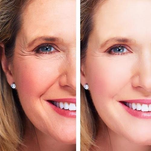 Biotic Repair Anti-Aging Night Cream 4
