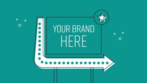 Your Brand Listing On OrganicSkinCare.com 1