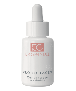 Dr. Grandel Pro Collagen Concentrate