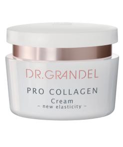 Dr. Grandel Pro Collagen Cream