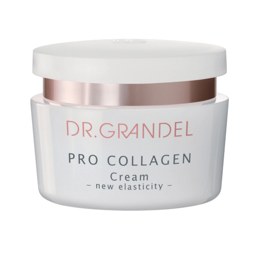 Dr. Grandel Pro Collagen Cream