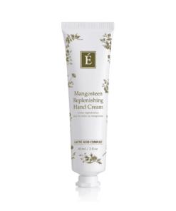 Eminence Mangosteen Replenishing Hand Cream