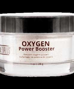 GlyMed Plus Oxygen Power Booster