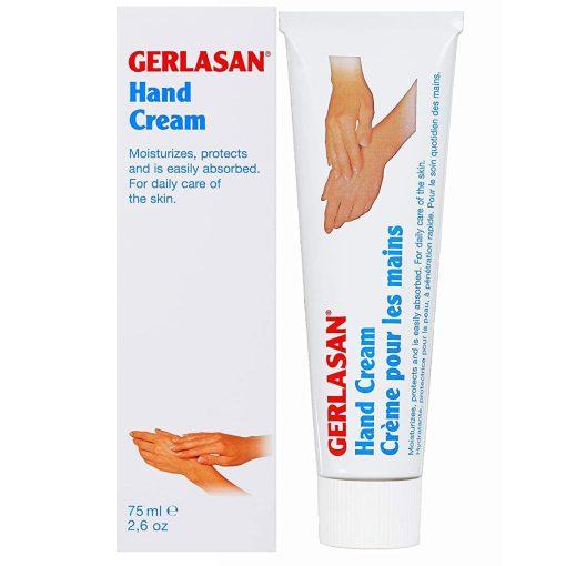 Gehwol Hand Cream