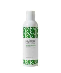 BioVegane Organic Green Tea Face Toner
