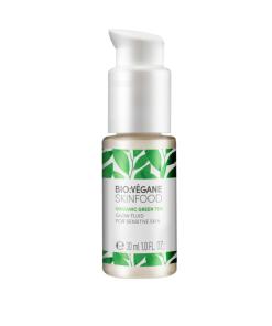 BioVegane Organic Green Tea Glow Fluid