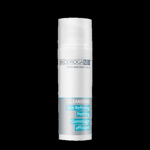 Biodroga MD Cleansing - Skin Refining Peeling - 30ml 1